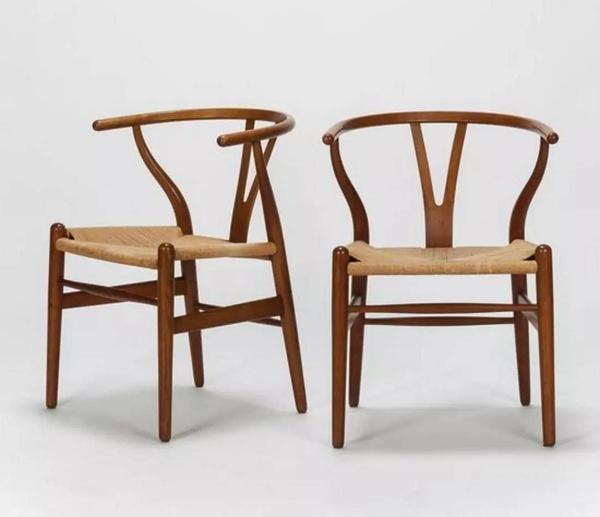 这把风靡全球的椅子,继承了中式家具的基因