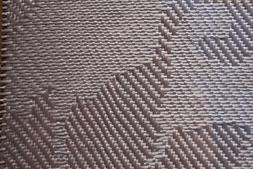 绫罗绸缎,丝帛锦绢分别是什么,怎么区分