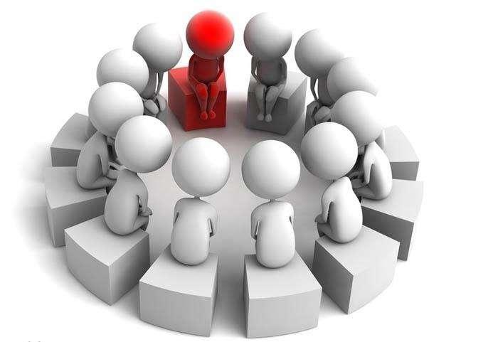 家具企业的组织变革及空降兵存活问题解决方案