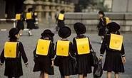 日本教育减负30年反思:国民学力显著下跌