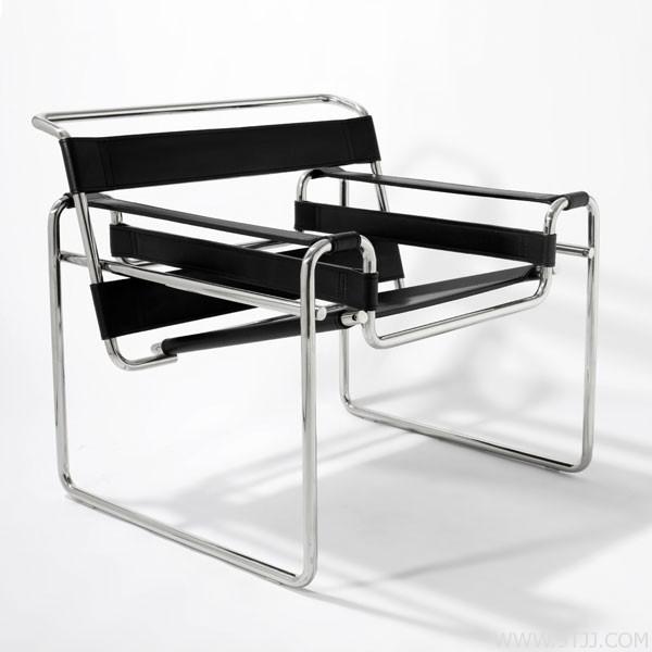 瓦西里椅子,瓦西里椅尺寸