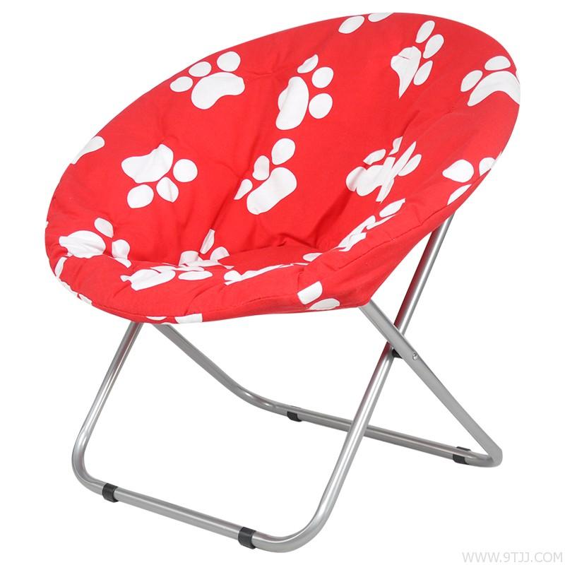 儿童月亮椅,儿童折叠椅