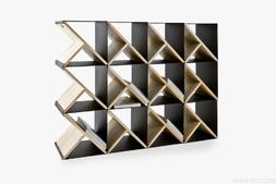 适合小户型的家具:钢凳