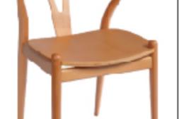 Y椅的衍生作品