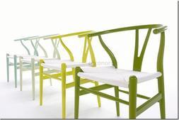 Y椅(Y Chair),Y型椅