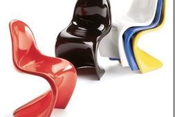 潘顿椅详细产品参数说明
